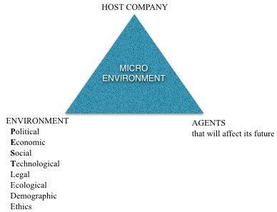 2001 The Sampling Issues in Quantitative Research - ERIC