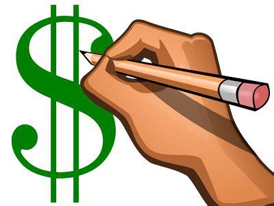 Sample Proposals Research Funding & Development OHSU